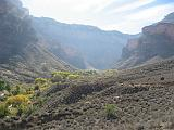 2007-11-17.canyon_return_ascent.bright_angel_trail.013.grand_canyon.az.us.jpg