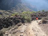 2007-11-17.canyon_return_ascent.bright_angel_trail.016.grand_canyon.az.us.jpg
