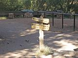 2007-11-17.canyon_return_ascent.bright_angel_trail.020.grand_canyon.az.us.jpg