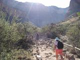 2007-11-17.canyon_return_ascent.bright_angel_trail.021.grand_canyon.az.us.jpg