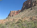 2007-11-17.canyon_return_ascent.bright_angel_trail.022.grand_canyon.az.us.jpg