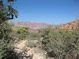 2007-11-17.canyon_return_ascent.bright_angel_trail.024.grand_canyon.az.us.jpg