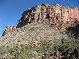 2007-11-17.canyon_return_ascent.bright_angel_trail.027.grand_canyon.az.us.jpg