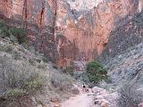 2007-11-17.canyon_return_ascent.bright_angel_trail.032.grand_canyon.az.us.jpg