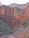2007-11-17.canyon_return_ascent.bright_angel_trail.041.grand_canyon.az.us.jpg