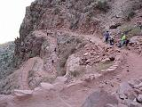 2007-11-17.canyon_return_ascent.bright_angel_trail.050.grand_canyon.az.us.jpg