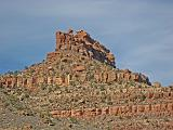 2007-11-17.canyon_return_ascent.bright_angel_trail.053.grand_canyon.az.us.jpg