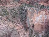 2007-11-17.canyon_return_ascent.bright_angel_trail.058.grand_canyon.az.us.jpg