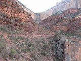 2007-11-17.canyon_return_ascent.bright_angel_trail.059.grand_canyon.az.us.jpg