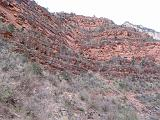 2007-11-17.canyon_return_ascent.bright_angel_trail.060.grand_canyon.az.us.jpg