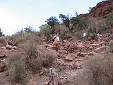 2007-11-17.canyon_return_ascent.bright_angel_trail.061.nessa-snyder.grand_canyon.az.us.jpg