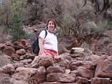 2007-11-17.canyon_return_ascent.bright_angel_trail.062.nessa-snyder.grand_canyon.az.us.jpg