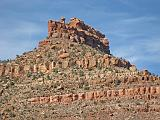 2007-11-17.canyon_return_ascent.bright_angel_trail.064.grand_canyon.az.us.jpg