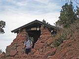 2007-11-17.canyon_return_ascent.bright_angel_trail.066.grand_canyon.az.us.jpg