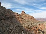 2007-11-17.canyon_return_ascent.bright_angel_trail.068.grand_canyon.az.us.jpg