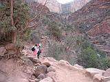 2007-11-17.canyon_return_ascent.bright_angel_trail.069.grand_canyon.az.us.jpg