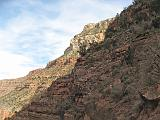 2007-11-17.canyon_return_ascent.bright_angel_trail.073.grand_canyon.az.us.jpg