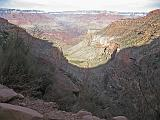 2007-11-17.canyon_return_ascent.bright_angel_trail.081.grand_canyon.az.us.jpg