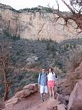 2007-11-17.canyon_return_ascent.bright_angel_trail.087.kevin-nessa-snyder.grand_canyon.az.us.jpg