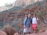 2007-11-17.canyon_return_ascent.bright_angel_trail.089.kevin-nessa-snyder.grand_canyon.az.us.jpg