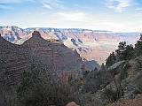 2007-11-17.canyon_return_ascent.bright_angel_trail.092.grand_canyon.az.us.jpg