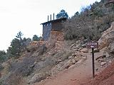 2007-11-17.canyon_return_ascent.bright_angel_trail.094.grand_canyon.az.us.jpg