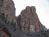 2007-11-17.canyon_return_ascent.bright_angel_trail.105.grand_canyon.az.us.jpg