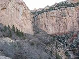 2007-11-17.canyon_return_ascent.bright_angel_trail.107.grand_canyon.az.us.jpg