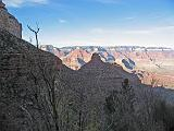 2007-11-17.canyon_return_ascent.bright_angel_trail.110.grand_canyon.az.us.jpg