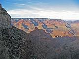 2007-11-17.canyon_return_ascent.bright_angel_trail.116.grand_canyon.az.us.jpg