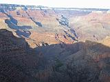 2007-11-17.canyon_return_ascent.bright_angel_trail.119.grand_canyon.az.us.jpg