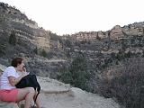 2007-11-17.canyon_return_ascent.bright_angel_trail.121.nessa-snyder.grand_canyon.az.us.jpg