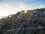 2007-11-17.canyon_return_ascent.bright_angel_trail.125.grand_canyon.az.us.jpg