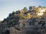 2007-11-17.canyon_return_ascent.bright_angel_trail.126.grand_canyon.az.us.jpg