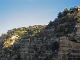2007-11-17.canyon_return_ascent.bright_angel_trail.127.grand_canyon.az.us.jpg