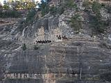 2007-11-17.canyon_return_ascent.bright_angel_trail.128.grand_canyon.az.us.jpg