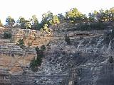 2007-11-17.canyon_return_ascent.bright_angel_trail.129.grand_canyon.az.us.jpg