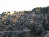 2007-11-17.canyon_return_ascent.bright_angel_trail.130.grand_canyon.az.us.jpg