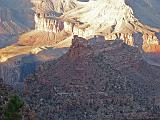 2007-11-17.canyon_return_ascent.bright_angel_trail.135.grand_canyon.az.us.jpg