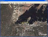 bright_angel_trail.satellite_image.01mi.view.1.grand_canyon.az.us.jpg