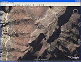 bright_angel_trail.satellite_image.01mi.view.2.grand_canyon.az.us.jpg
