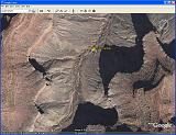 bright_angel_trail.satellite_image.01mi.view.3.grand_canyon.az.us.jpg