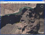 bright_angel_trail.satellite_image.01mi.view.5.grand_canyon.az.us.jpg