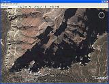 bright_angel_trail.satellite_image.01mi.view.7.grand_canyon.az.us.jpg
