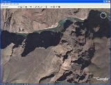 bright_angel_trail.satellite_image.01mi.view.9.grand_canyon.az.us.jpg