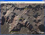 bright_angel_trail.satellite_image.04mi.view.1.grand_canyon.az.us.jpg