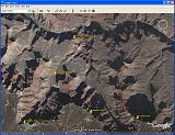 bright_angel_trail.satellite_image.04mi.view.2.grand_canyon.az.us.jpg
