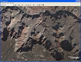 bright_angel_trail.satellite_image.05mi.view.1.grand_canyon.az.us.jpg