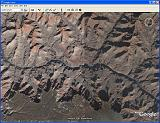 bright_angel_trail.satellite_image.12mi.view.1.grand_canyon.az.us.jpg
