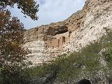 2007-11-20.montezuma_castle.03.verde_valley.az.us.jpg